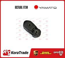 FRONT YAMATO SUPPORT MOTEUR I51014YMT