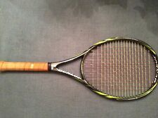Dunlop Biomimetic 400 Tour - 4 3/8