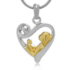 Memorial Cremation Jewelry,Pendant,Urn,Keepsake for Ashes,Cremation Jewellery