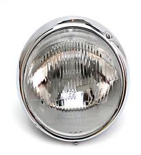 Magneti Marelli 710301800101
