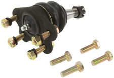 Suspension Ball Joint-GAS Front Upper Centric 611.66009
