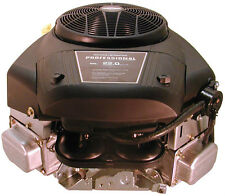 "BRIGGS & STRATTON ENGINE 44U677 22 HP 1"" Dia. x 3.16""L INTEK NEW + WARRANTY"