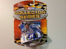 2005 #44 Terry Labonte GMAC 1/64 Racing Champions NASCAR Diecast