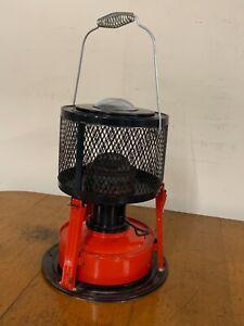 Greenhouse Heater Paraffin Oil Parasene Super-Warm 10 Radiant Heater