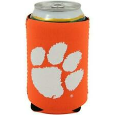2-Sided Can Cooler NCAA University Iowa Hawkeyes 1 Pack 12 oz