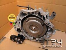 Automatikgetriebe 2.0 MAZDA 6 2013 15TKM
