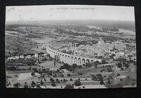 CPA Sancerre - Le viaduc et Saint-Satur Cher