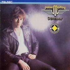 Peter Maffay Steppenwolf (1979) [CD]