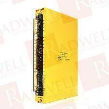 FANUC A03B-0801-C121 / A03B0801C121 (RQAUS1)