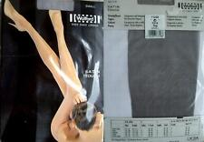 Wolford Damen-Socken & -Strümpfe im Feinstrumpfhosen-Stil