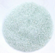 1/4 Ounce No Dye China Mint Green Chip No Powder Inlay Sand Painting