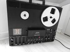 Grundig Tonbandgerät TS 945, defekt, guter opt. Zustand - not working