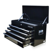 US PRO TOOLS AFFORDABLE TOOL STORAGE CHEST BOX TOOL BOX CABINET