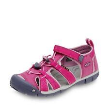 Mädchen Sandalen 32 33 34 35 Pepperts Sandale Sandaletten Schuhe Riemchen Pink