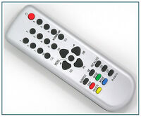 Ersatz Fernbedienung für Daewoo R-40A15 R40A15 TV Remote Control S / Neu