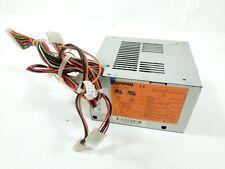 Compaq Evo D510 CMT 220W Fuente de Alimentación HP-Q220PC3P 277910-001 277979-00