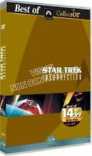 Star Trek 9 : Insurrection - Edition Spéciale 2 DVD [FR Import]