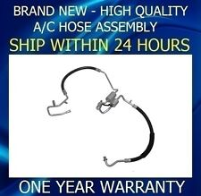 NEW SUCTION & DISCHARGE LINE 111321 FIT 1994-1995 Ford Mustang 5.0L  F4ZZ9D734B