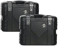Hepco & Becker Gobi maleta páginas maleta conjunto de Maleta