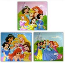 Canvas Children's Wall Hangings