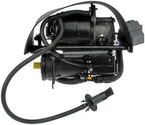 Dorman 949-008 Compressor