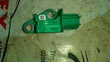 VW GOLF MK5 AUDI AIRBAGG CRASH IMPACT SENSOR 1K0909606 5WK43273 2004