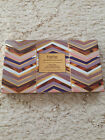 Tarte Clay Play Face Shaping Palette, NEW in box
