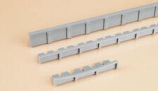 Auhagen 43588- TT Kit - Piedras de andén 6mm - Nuevo en EMB. orig.