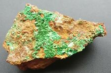 Torbernite 73 grammes - France