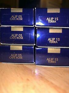 Estée Lauder Automatic Lip Pencil Duo BNIB Choose Your Shade