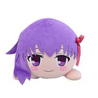 Fate / stay night Heaven's Feel mega jumbo Nesoberi stuffed Matou Sakura