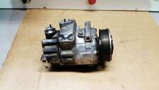 VW Audi Skoda Klimakompressor 1K0820803Q