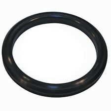 Yard Man 735-0243 735-0243B Snow Blower Rubber Friction Drive Wheel Replacement