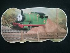 THOMAS THE TANK ENGINE( 6 PERCY) LARGE STICKER DOOR/WALL STICKER