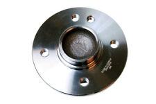 Rear Wheel Hub Assembly For 2002-2006 Mini Cooper 2003 2004 2005 H512304