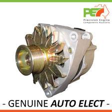 *AUTO ELECTRICS* Alternator For Mercedes-benz 190e 2.6 W201 2.6l M103 E26