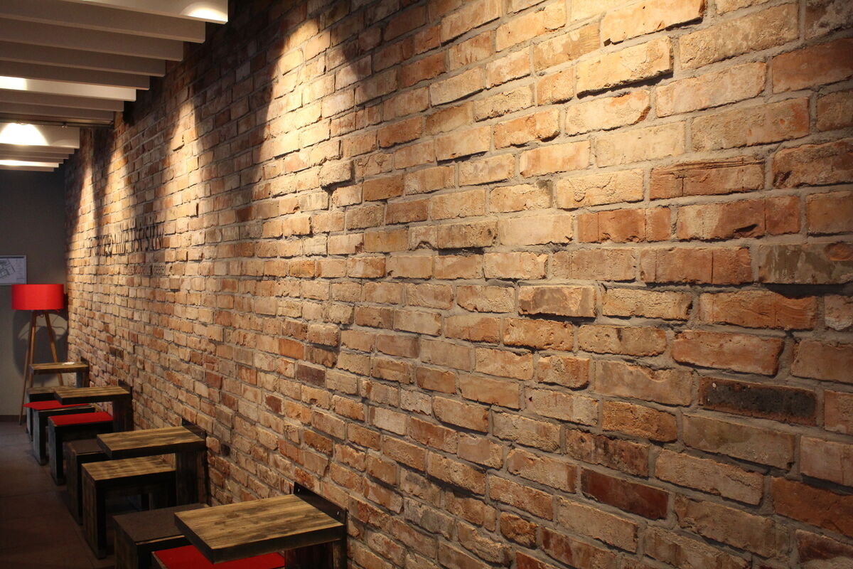 wood-stone-design
