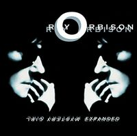 Roy Orbison - Mystery Girl Expanded [CD]