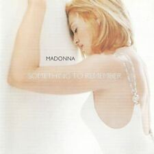 Madonna Compilation 33RPM Speed Music Records