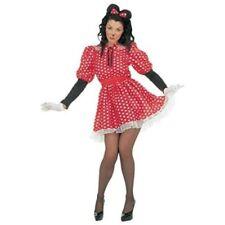 Damen-Kostüme & -Verkleidungen aus Polyester mit Tier-M
