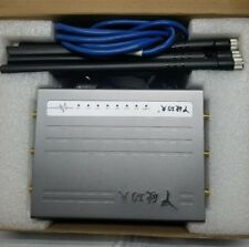 High speed Router 300Mbps 64M Memory Stability Wifi Signal Repeater