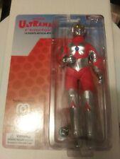 Mego 62998 8 inch Ultraman Action Figure