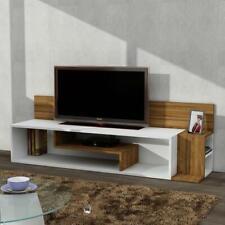 Modern Tv Board Ebay