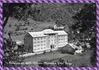 Postcard Calizzano, Colonia Montana And Villa Drago