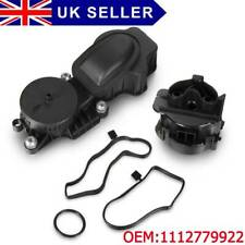 CRANKCASE OIL BREATHER VALVE 11127799225 Fits BMW 3 Series E46 330cd 330d 330xd