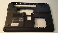 Packard Bell Easynote TJ65 Kayfo bottom case assembly plastics 60.4fm08.002