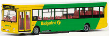EFE BADGERLINE PLAXTON POINTER DENNIS DART SLF MKI-35804