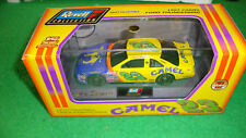 CAMEL JOE JIMMY SPENCER 1997 FORD THUNDERBIRD REVELL 1:43 scale NOS 7,512  MADE