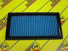 2 Filtres de remplacement JR Bmw E38 Série 7 19740 D V8 Turbo D 2000-> 245cv