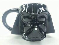 Star Wars Darth Vader Ceramic Coffee Tea Cup Mug